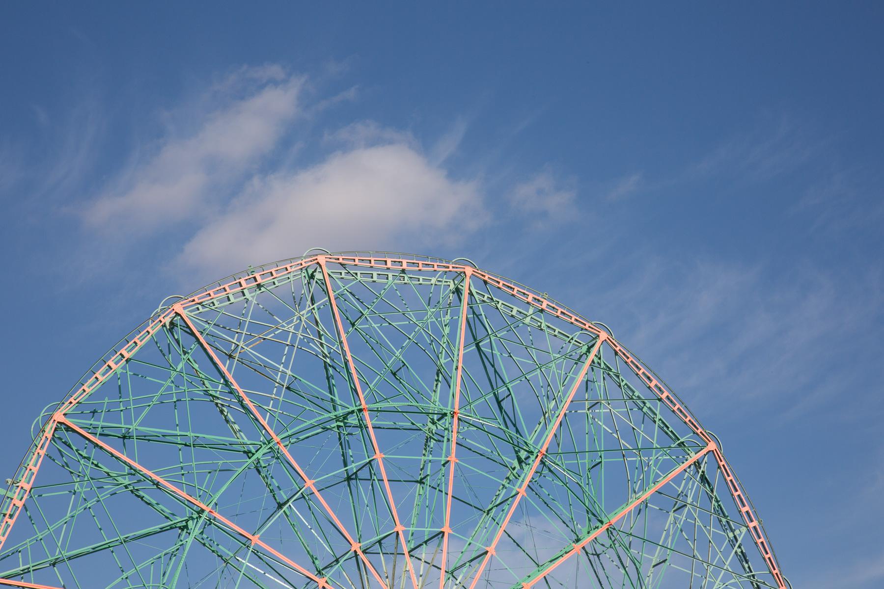 Coney Island-15