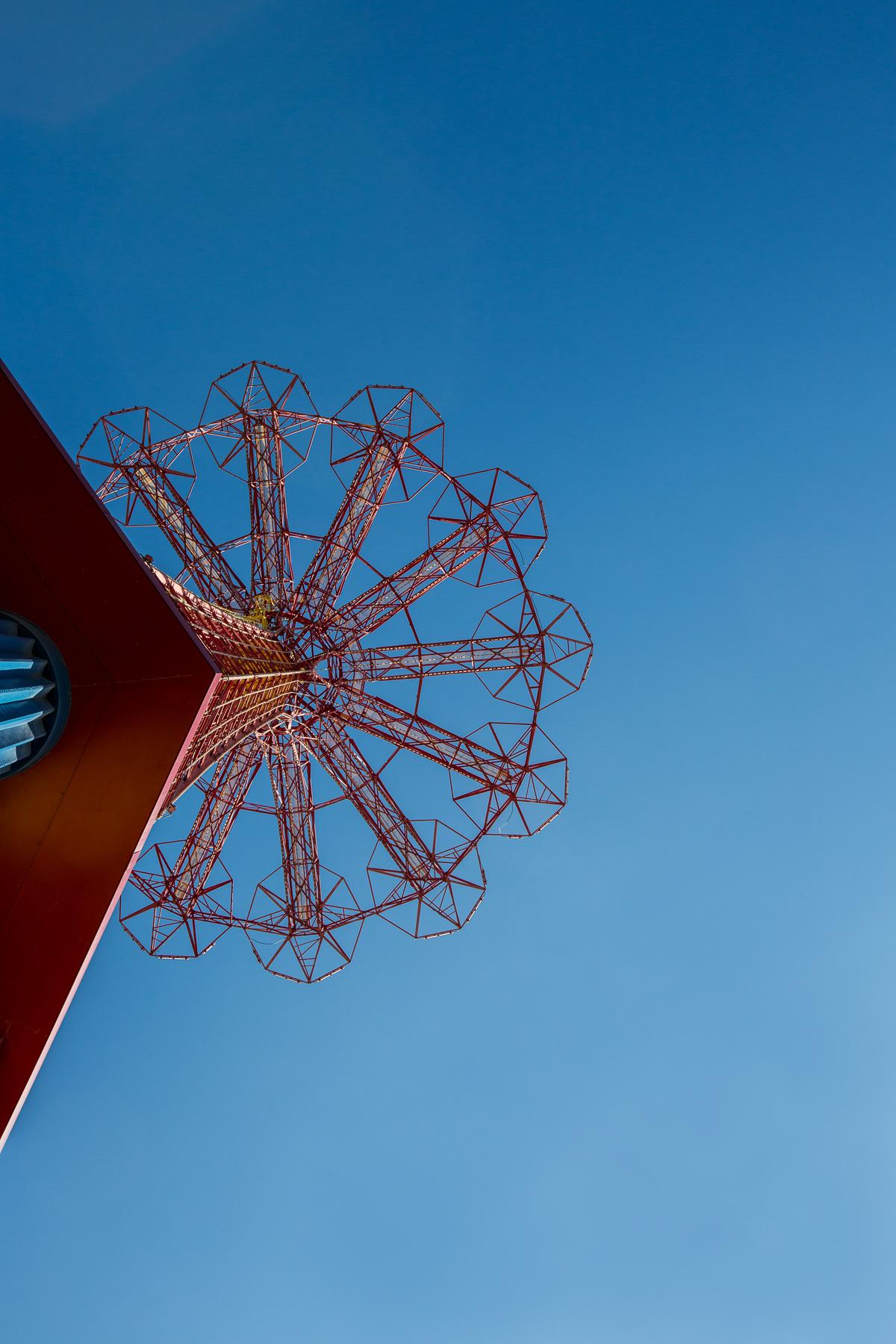 Coney Island-2