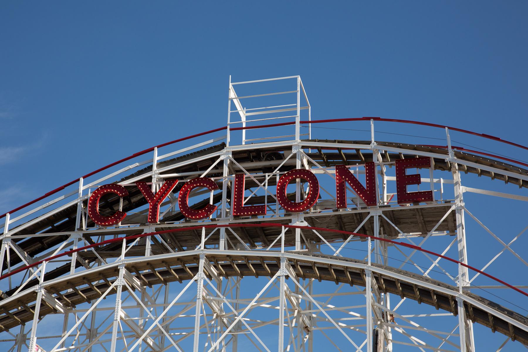 Coney Island-20