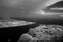 PicturesByDeirdre-7826-Edit